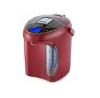 Чайник-термос Oursson TP3310PD/DC