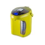 Чайник-термос Oursson TP3310PD/GA