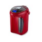 Чайник-термос Oursson TP4310PD/RD