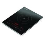 Индукционная плита Oursson IP1210T/BL