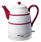 Чайник Brand 403 Red