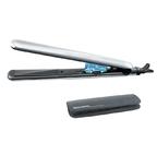Стайлер для волос Redmond RCI-2310