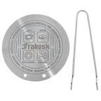 Frabosk 099.02