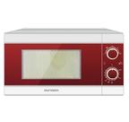 Микроволновая печь Oursson MM2002/DC