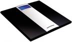 Весы напольные Redmond RS-710