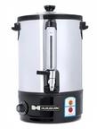Чайник-термос (термопот) HURAKAN HKN-HVD15