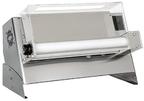Тестораскатывающая машина GEMLUX GDMA 310/1