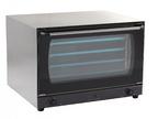 Конвекционная печь Gastrorag YXD-EN-50 (220V)