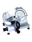 Гастрономическая машина Gastrorag HBS-300B1