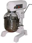Планетарная тестомесильная машина Gastrorag B10K-HD