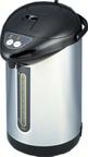 Чайник-термос (термопот) GASTRORAG PCF-38HM