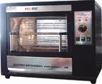Роторный гриль Gastrorag YXD-VXK-926