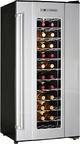 Холодильный шкаф для вина GASTRORAG JC-180A