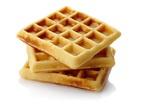 """Сухая смесь для Бельгийских вафель """"Несладкая"""", 1 кг"""