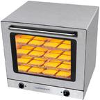 Конвекционная печь Gastrorag YXD7571A
