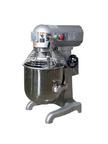 Планетарная тестомесильная машина Gastrorag B30-HG
