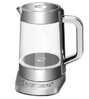 Чайник стеклянный Gemlux GL-EK-302G