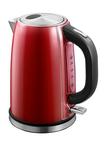 Чайник электрический GEMLUX GL-EK-88R