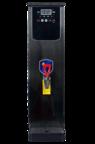 Кипятильник проточный GASTRORAG DK-WB-10MC