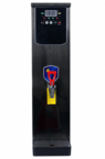 Кипятильник GASTRORAG DK-WB-10MC