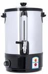 Чайник-термос (термопот) GASTRORAG DK-WB2540