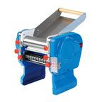 Тестораскатка - лапшерезка электрическая FoodAtlas DZM-200