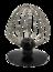Миксер планетарный Gemlux GL-SM600B