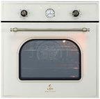 Электрический духовой шкаф LEX EDM 070C IV