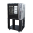 Гриль конвекционный электрический ф3кэл/1 (40 тушек) GRILL MASTER