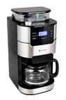Кофеварочная машина Gemlux GL-CM-77