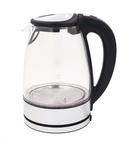 Чайник электрический Gemlux GL-EK-9219G