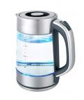 Чайник электрический GEMLUX GL-EK891G