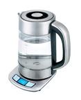 Чайник электрический GEMLUX GL-EK897DDK
