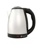 Чайник электрический GEMLUX GL-K101SS