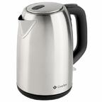 Электрический чайник Gemlux GL-EK5120