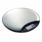 Весы кухонные GEMLUX GL-KS751SS