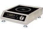 Плита индукционная Gemlux GL-IC3510PRO