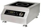 Индукционная плита GEMLUX GL-IC5100PRO