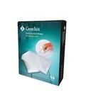 Пакет вакуумный Gemlux GL-VB2230-50P