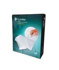 Пакет вакуумный GEMLUX GL-VB2840-50P