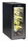 Холодильный шкаф для вина GASTRORAG JC-33C