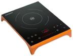 Индукционная плита Oursson IP1220T
