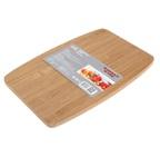 Разделочная доска бамбуковая Irit IRH-013D