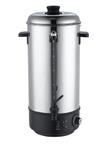Чайник-термос (термопот) Gastrorag DK-100-Y