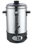 Чайник-термос (термопот) Gastrorag DK-60-Y