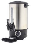 Чайник-термос (термопот) Gastrorag DK-KST-D-16