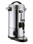 Чайник-термос (термопот) Gastrorag DK-LX-100