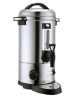 Чайник-термос (термопот) GASTRORAG DK-LX-200