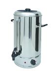 Чайник-термос Gastrorag DK-WB-10