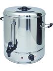 Чайник-термос (термопот) Gastrorag DK-WB-30